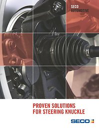 Proven Solutions for Automotive Steering Knuckles.pdf