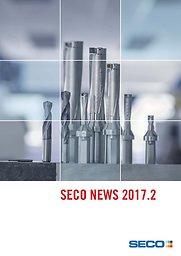 Seco News 2017.2.pdf
