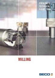 Milling 2018.1.pdf