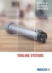 Tooling System.pdf