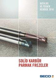 Solid Karbür Parmak Frezeler 2018.1.pdf