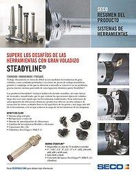 Steadyline Resumen Del Producto.pdf