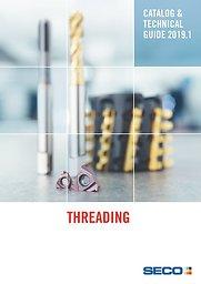 Threading 2019.1.pdf