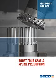 Gear Skiving Solutions.pdf