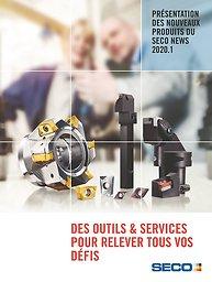Présentation Des Nouveaux Produits Du Seco News 2020.1.pdf