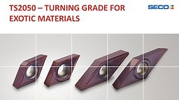 TS2050 - Turning Grade for Exotic Materials.pdf
