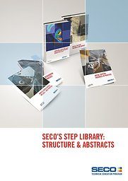 STEP_Library_overview_and_abstracts_2020.pdf