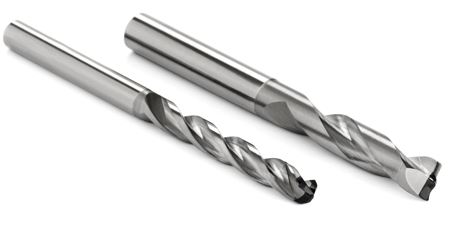 Group Solid drills PCD drill SD203-CX1/SD203-CX2 Seco Feedmax