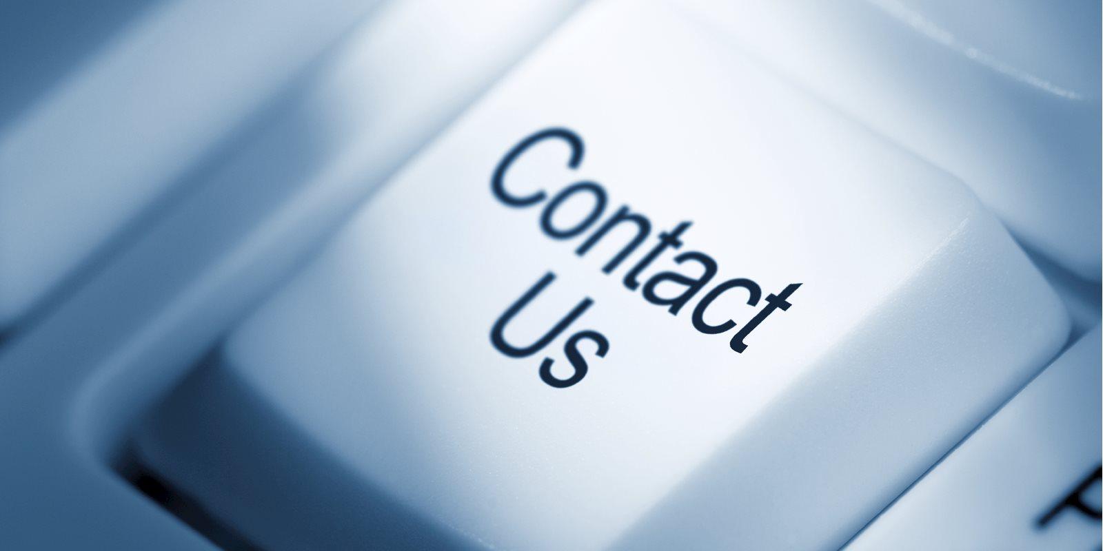 HQ_IMG_Contact_us.jpg