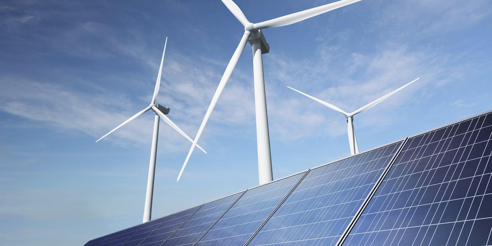 HQ_IMG_Wind_Turbines_And_Solar_Panels.jpg