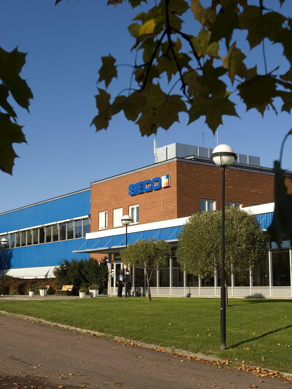 Fagersta_Building.jpg