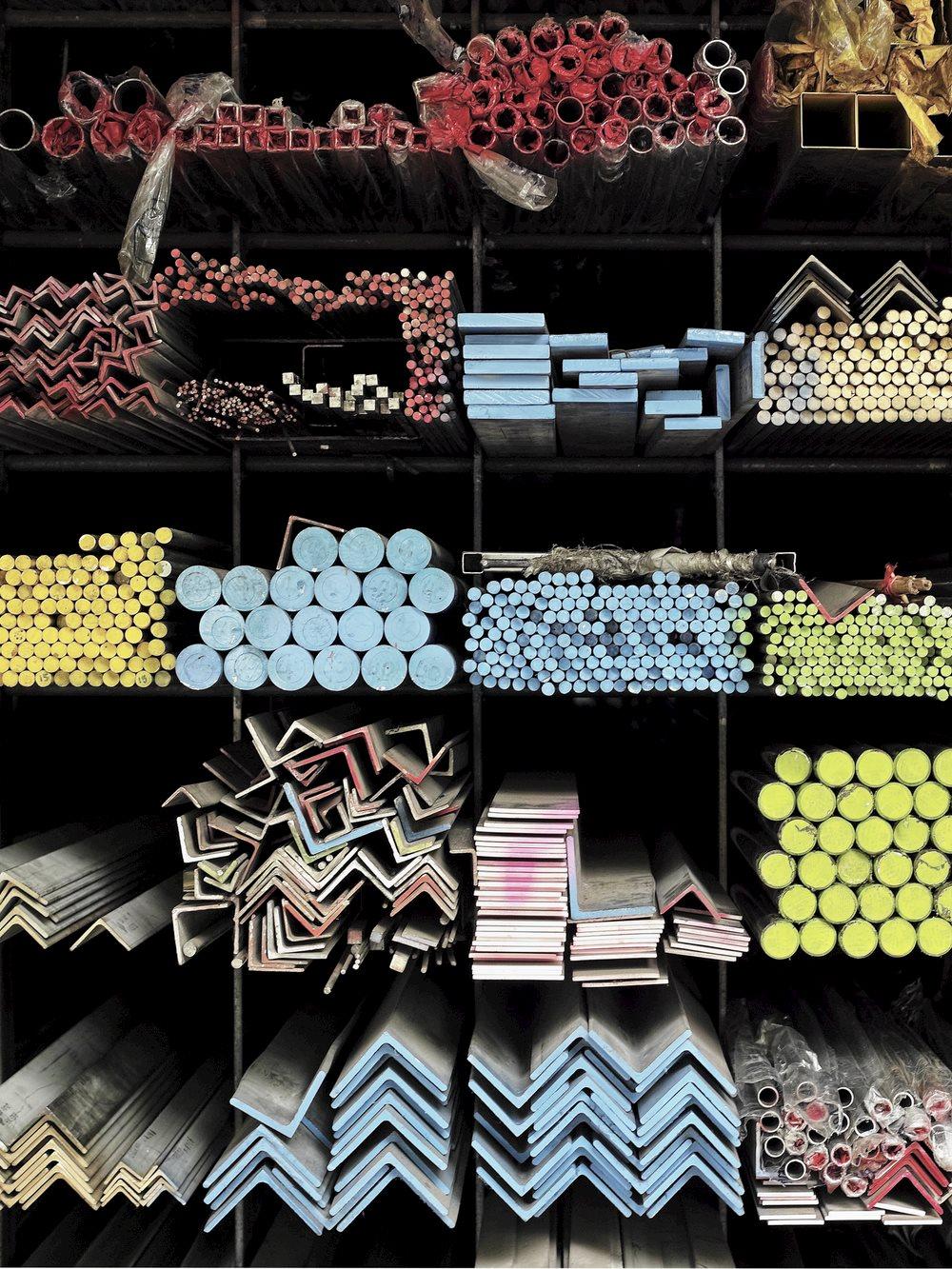 Workpiece_materials_Stock.jpg
