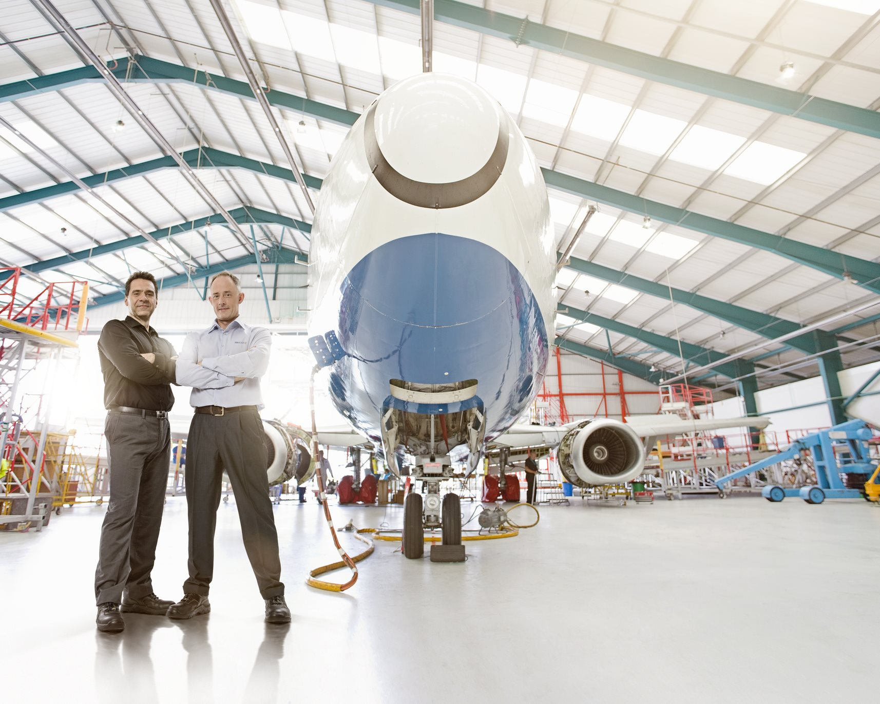 Aerospace_Europeans.tif