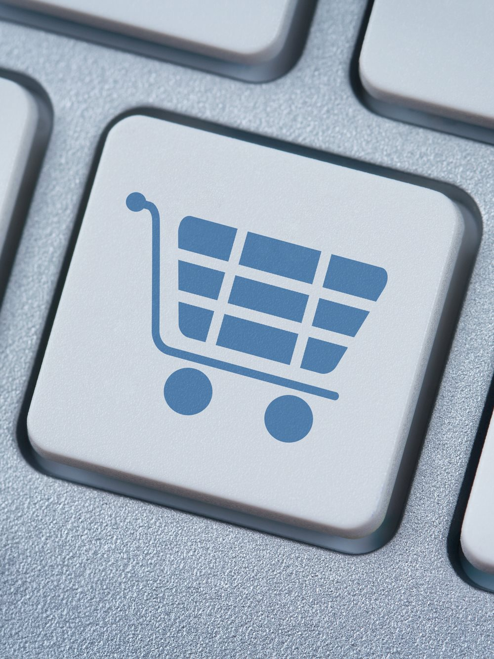 Shopping_Cart_Symbol_At_The Computer_Key.jpg