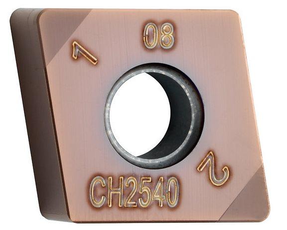 CH2540