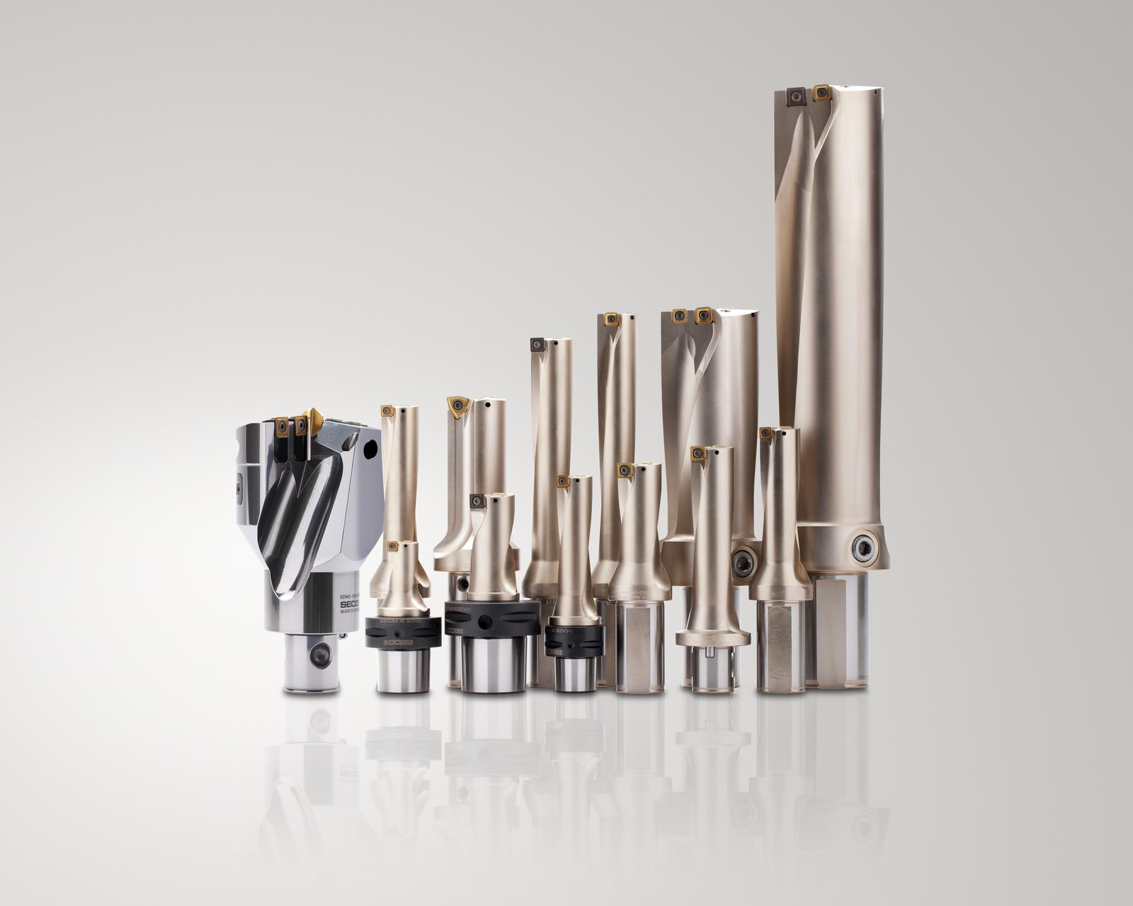 products-website