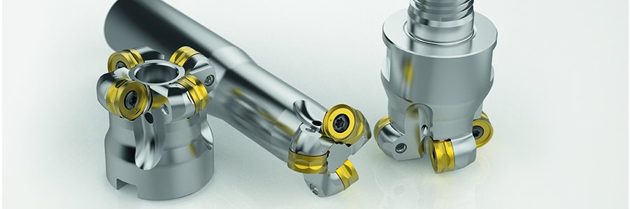 HQ_ILL_Copy_Milling_Cutter_R217.28-R220.28_With_Background.jpg