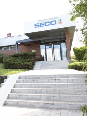 Seco Tools France Office 2016.JPG
