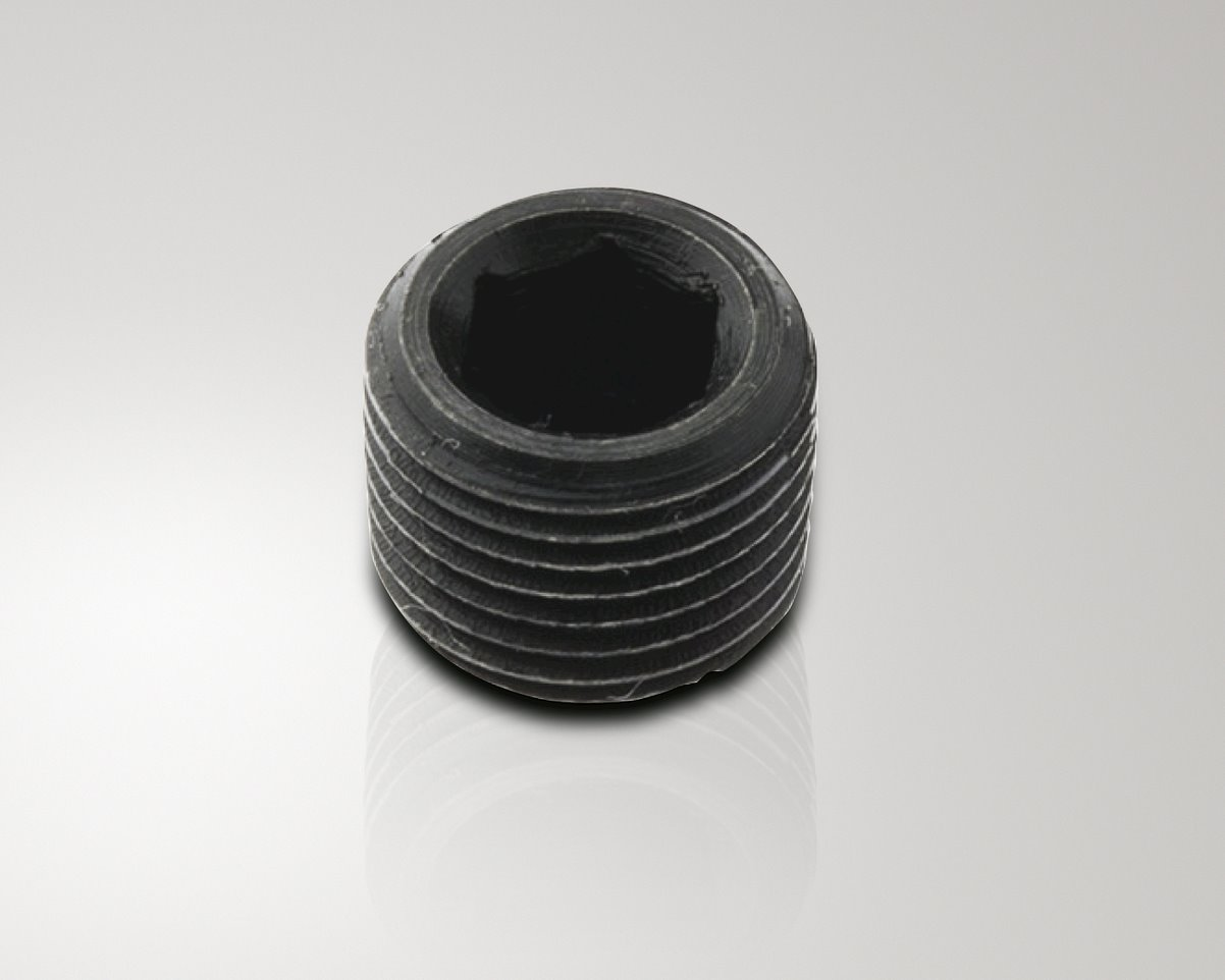 Products_Website 20155115_Sealing_Plugs_With_Product_ Background