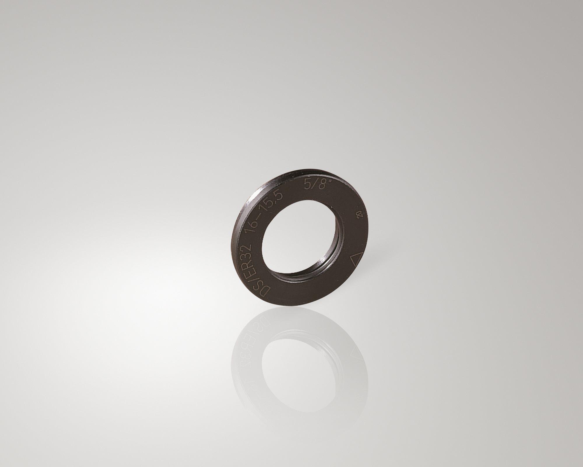 Sealing Ring.tif