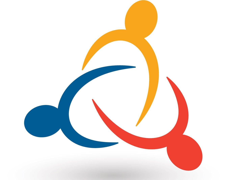 GB_IMG_ITI_Logo_UK.jpg