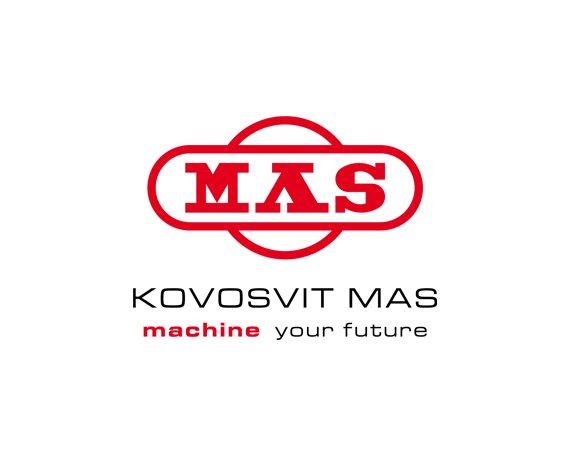CZ_IMG_Kovosvit_logo.jpg