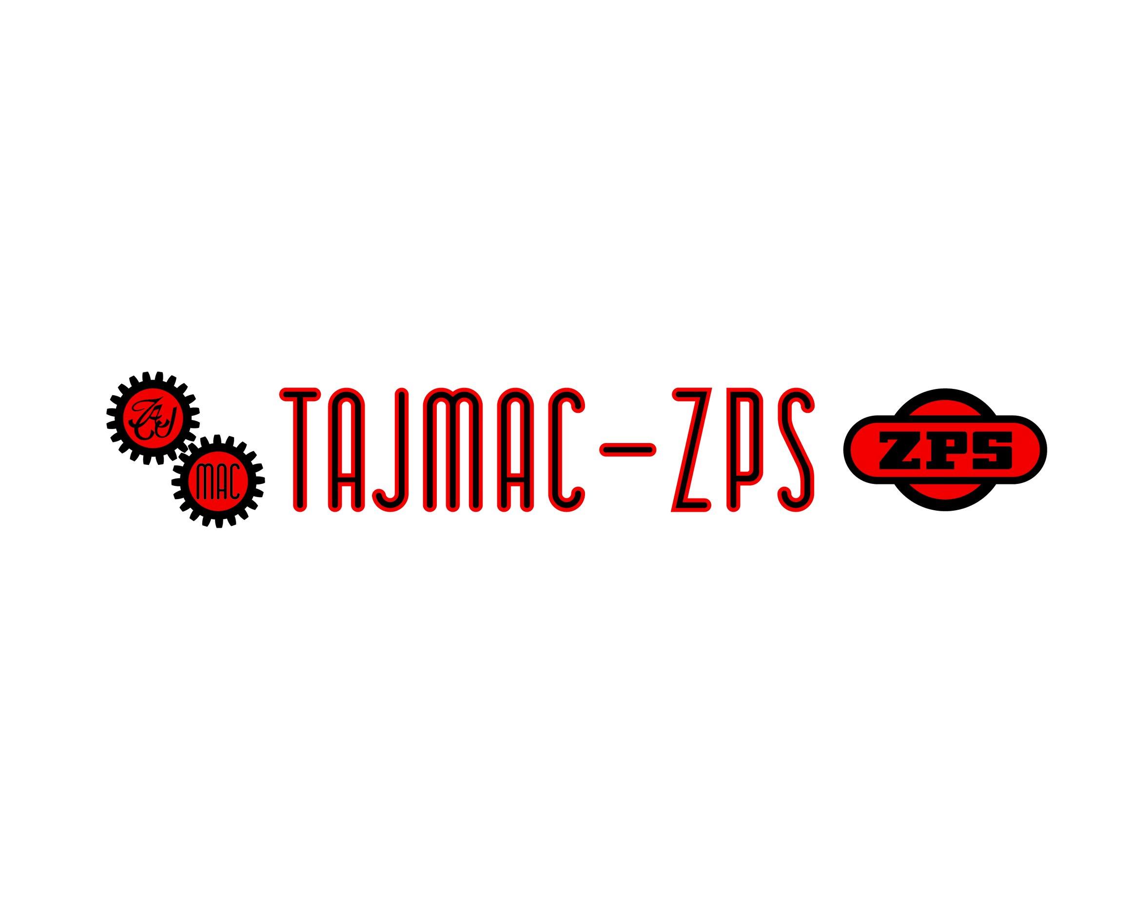 CZ_IMG_TAJMAC-ZPS_logo.jpg