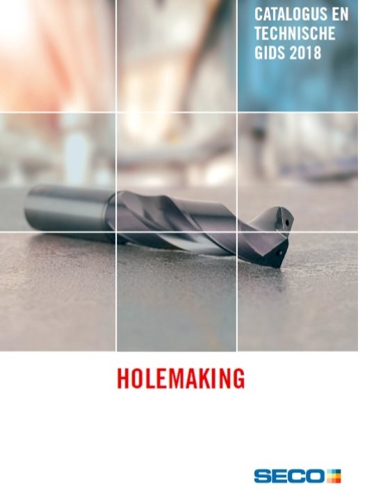 NL_Cover_Holemaking_catalogue_2018.jpg