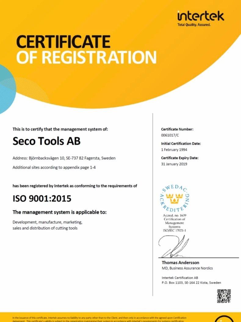 ISO9001_2008.jpg