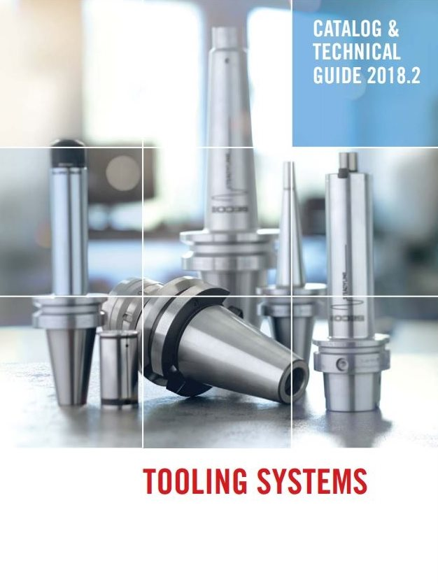 Cover_ToolingSystems_calatogue_2018.2.JPG