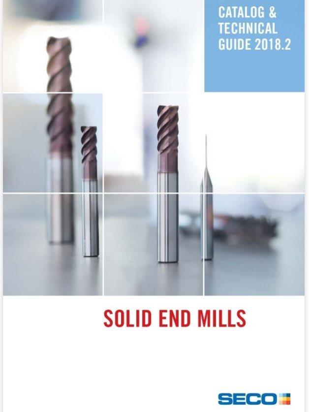 Cover_Solidendmills_calatogue_2018.2.JPG