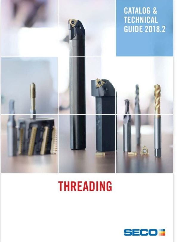 Cover_Threading_calatogue_2018.2.JPG