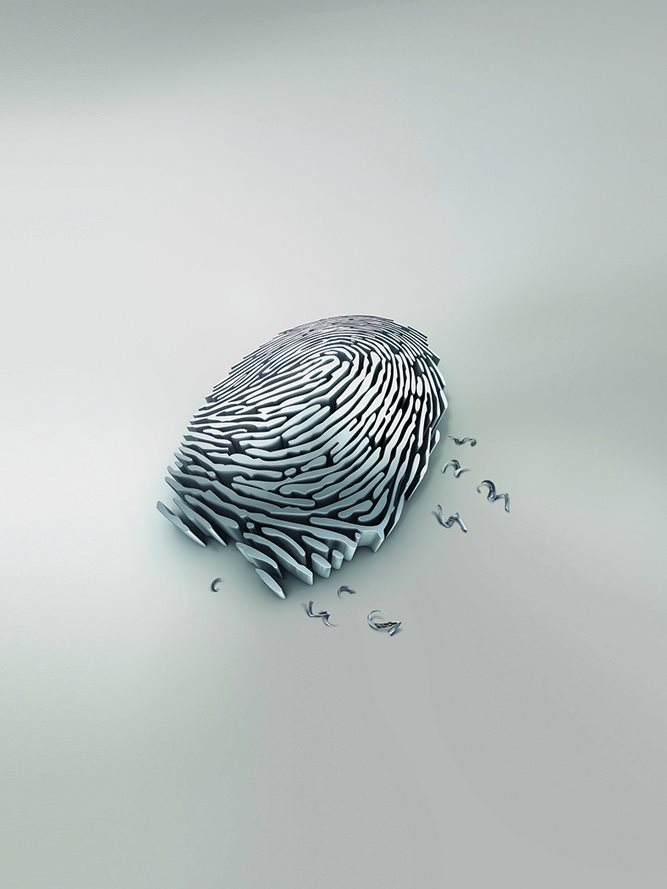 Seco Fingerprint For Web HR.jpg