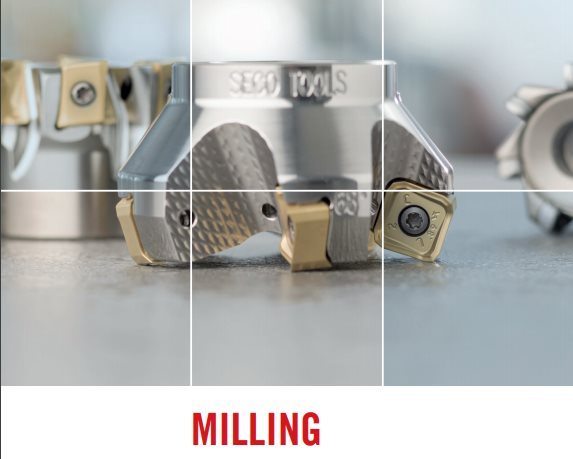 Milling_Catalog_Seco_News_19.1.PNG