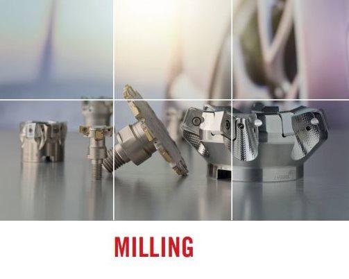 Milling_Catalog_Cover_19.2.JPG