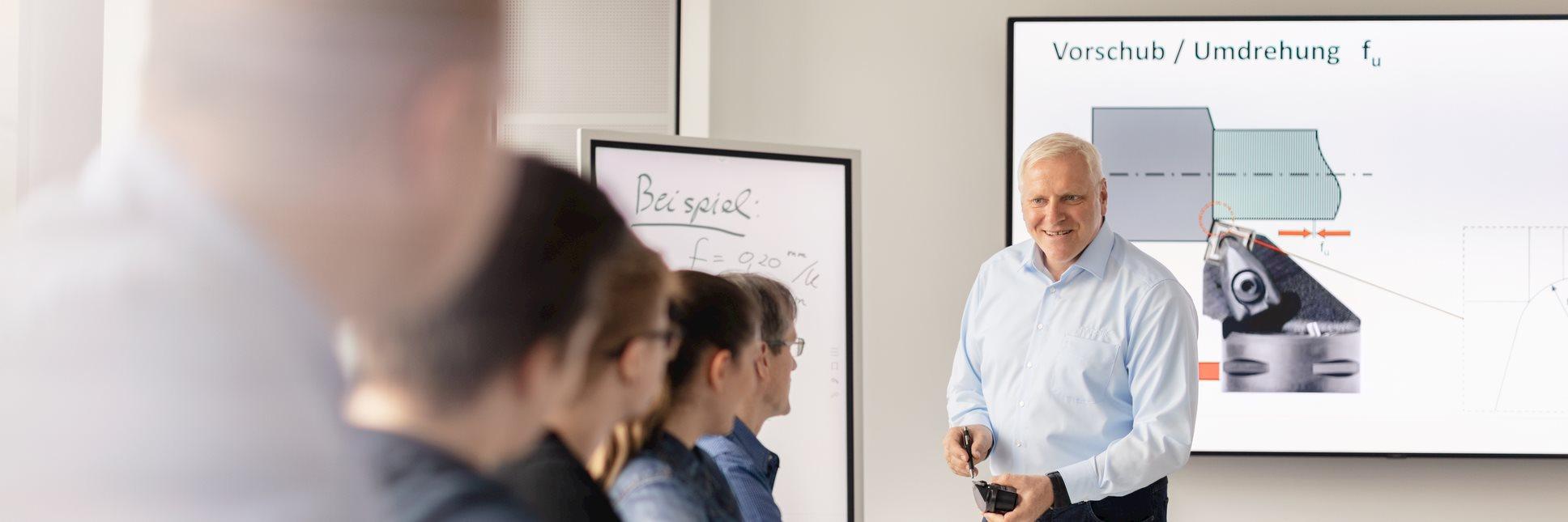 Class_Room_Training_Erkrath_201911.jpg