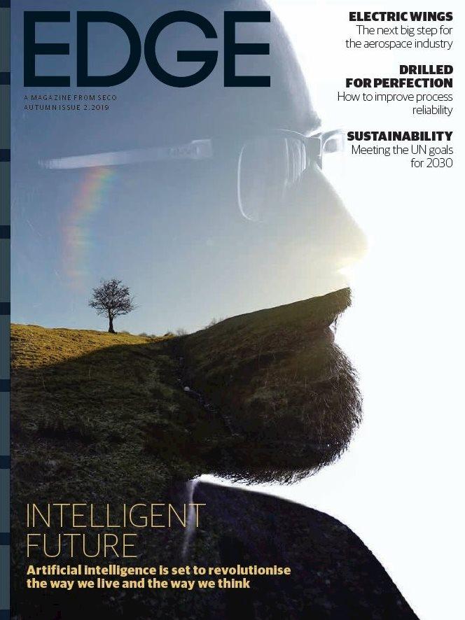 Edge Cover_2019.2_1.jpg