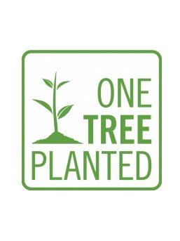 Logo_OneTreePlanted.png