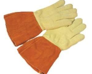 20045305_Gloves.jpg