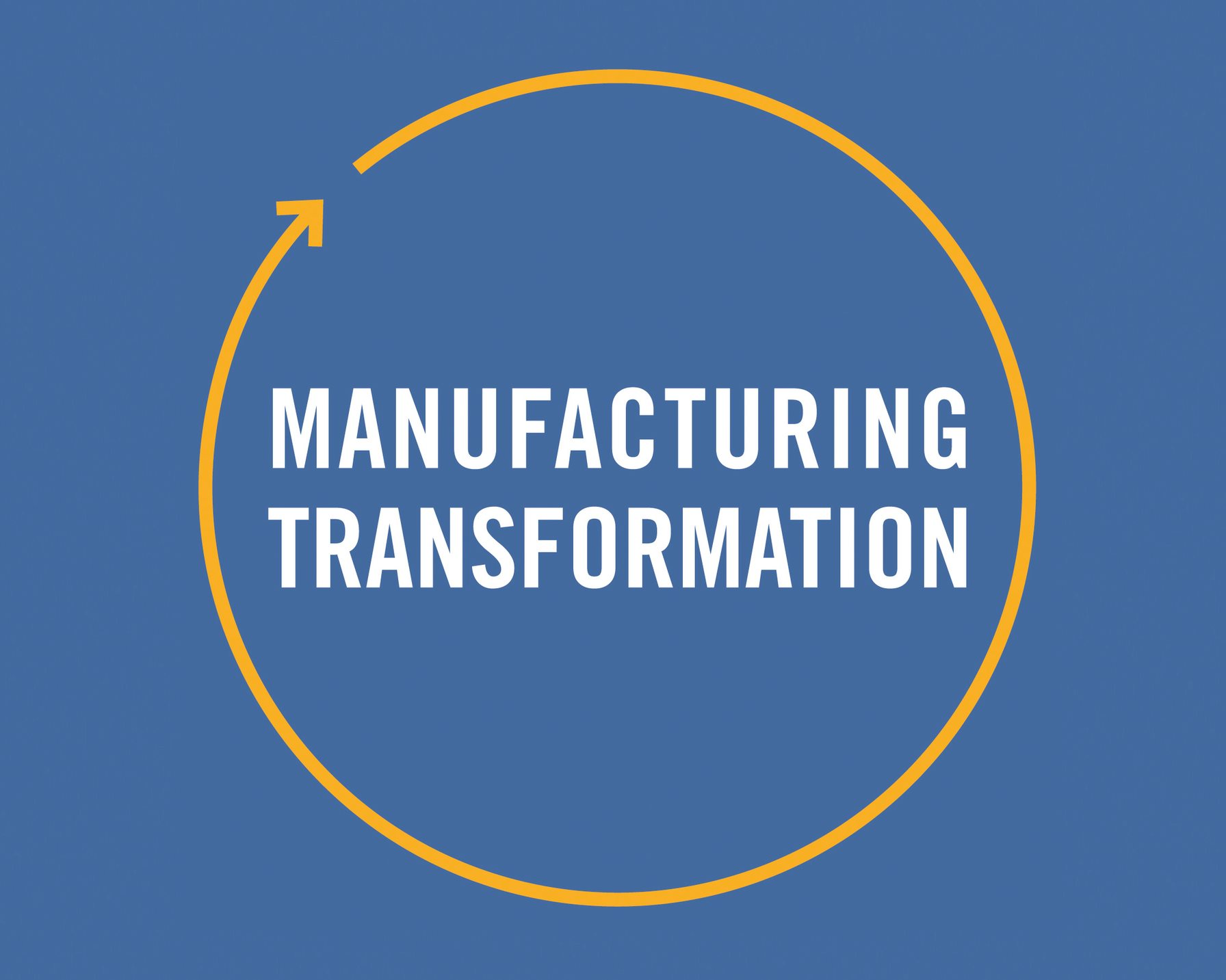 Logo_Manufacturing_Transformation.jpg