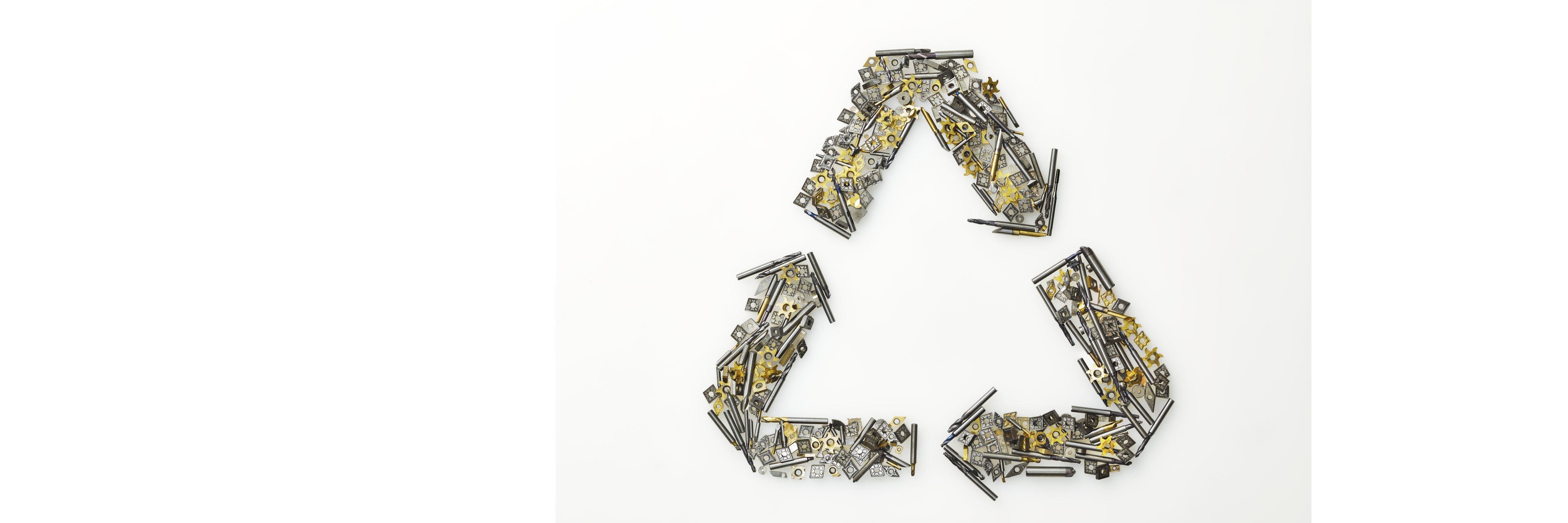 HQ_IMG 2020 Recycling Shooting 02.tif