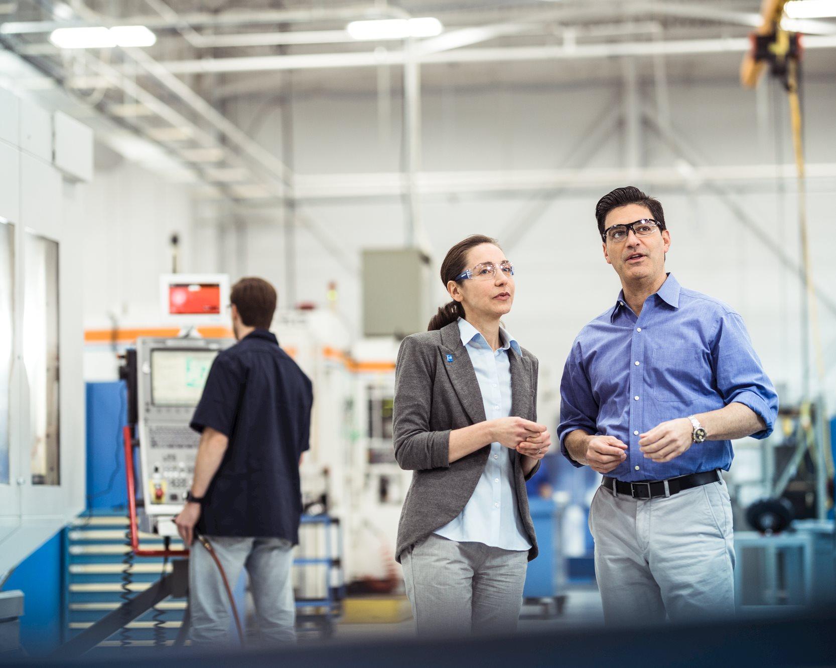 Manufacturing Transformation 4374-TIF.tif