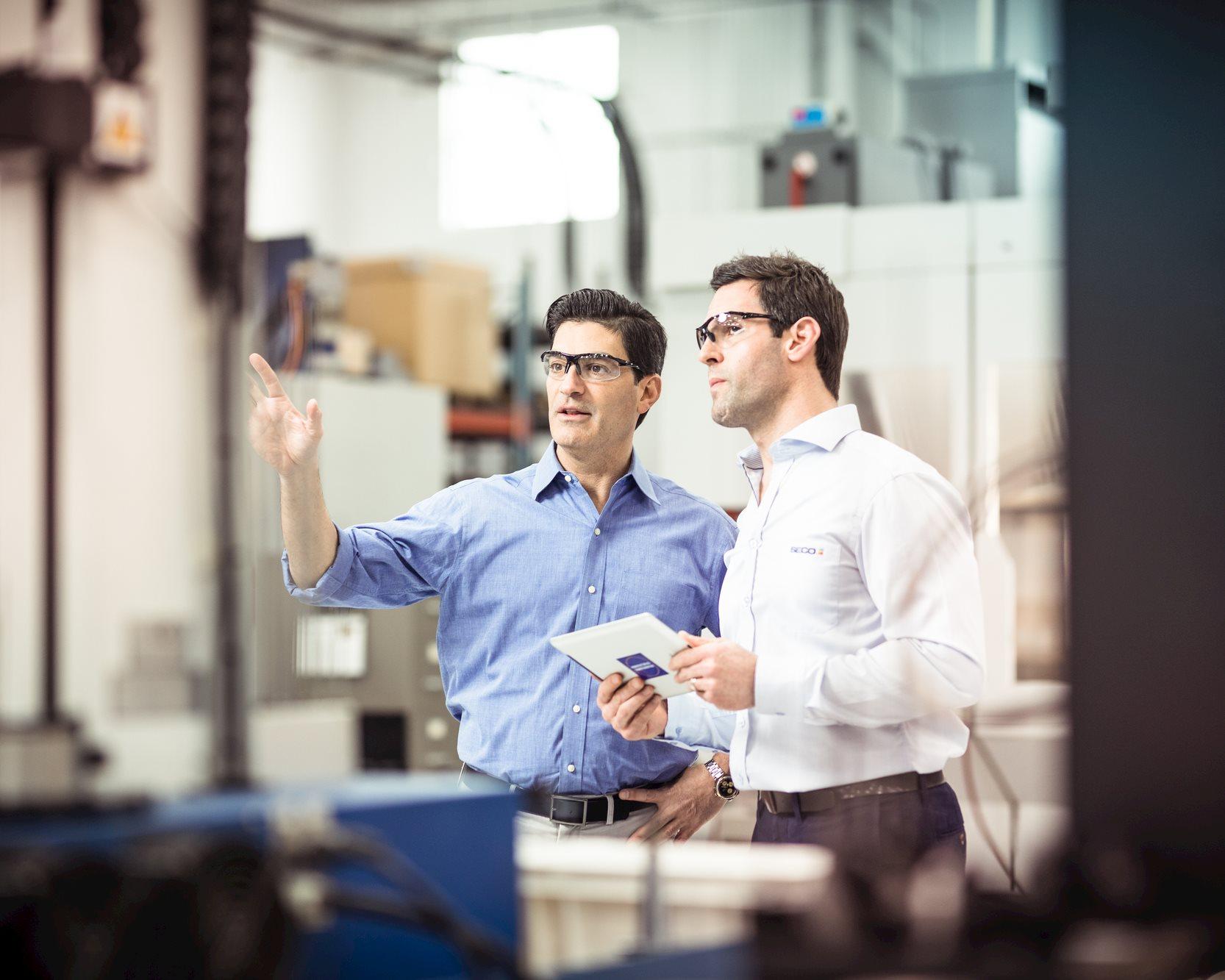 Manufacturing Transformation 4433.jpg