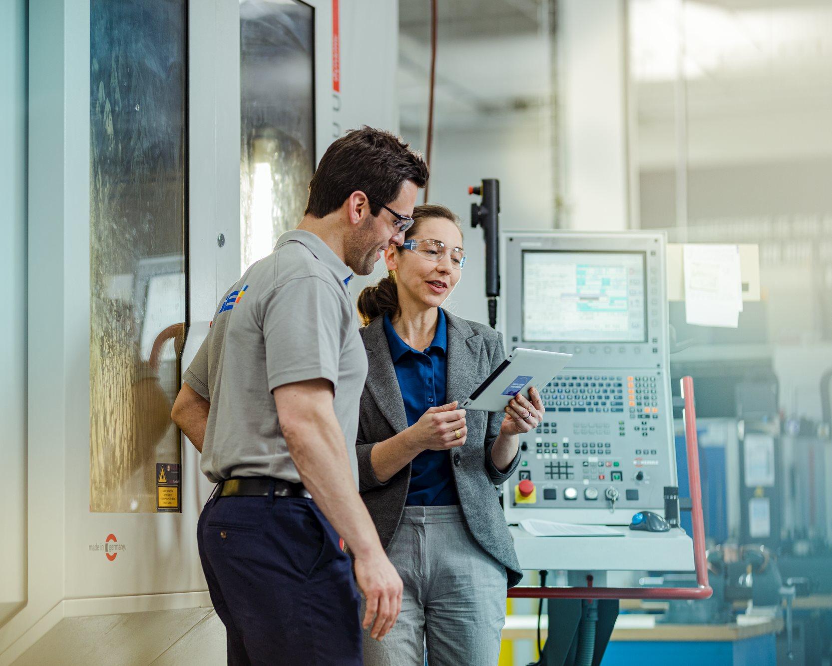 Manufacturing Transformation 4530-TIF.tif