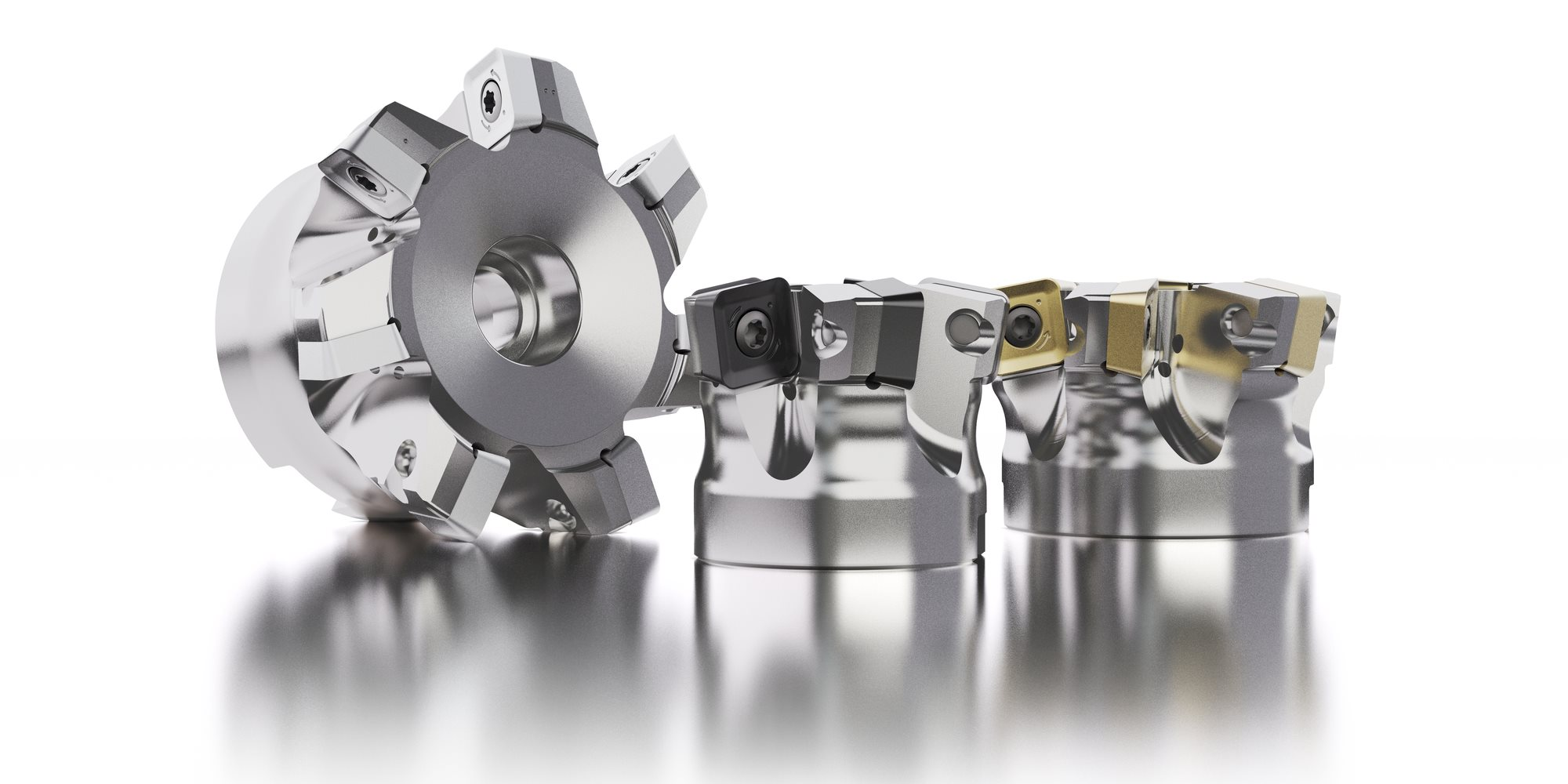 Milling Cutters Group Photo.tif