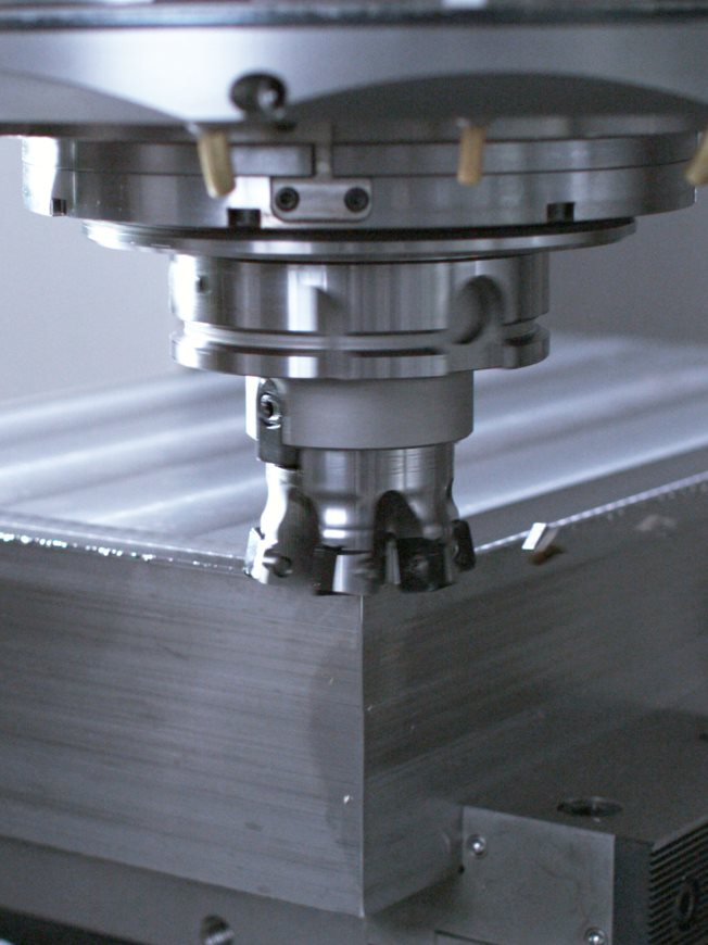 High Feed SP14 Contouring High Speed.tif