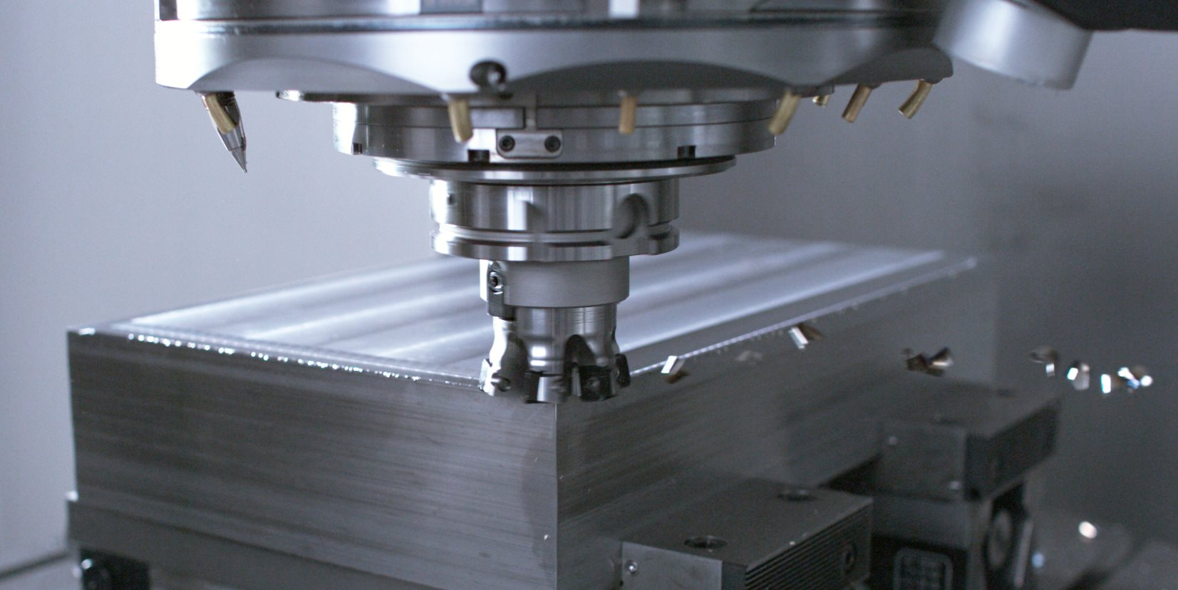 High Feed Insert size 14