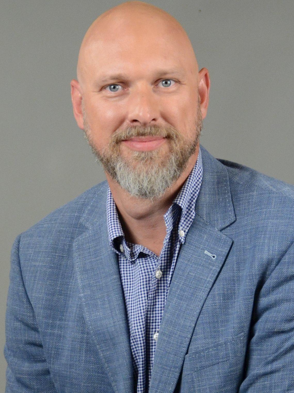 Stefan Steenstrup new Seco CEO