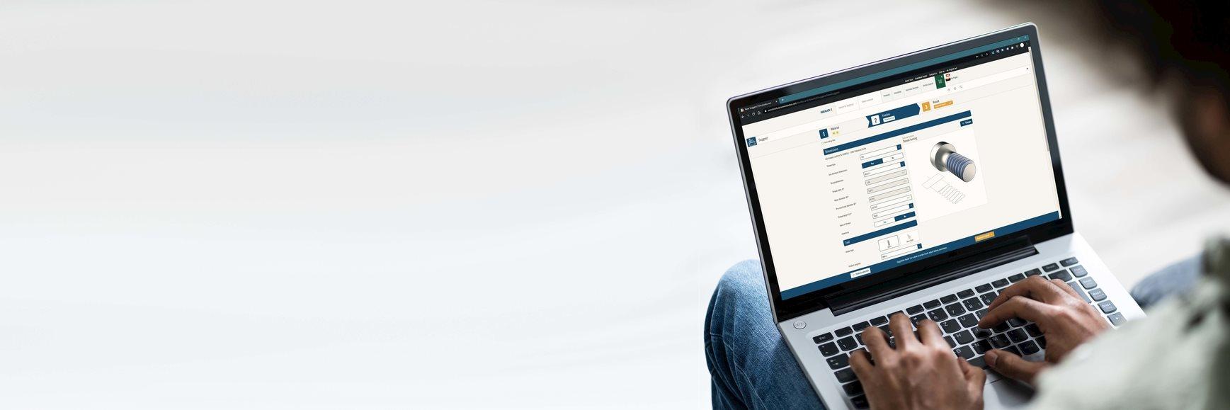 Tool Adviser web.jpg